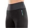 BARE ExoWear univerzalne ženske hlače