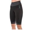 BARE ExoWear univerzalne ženske kratke hlače